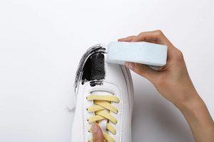 magic eraser sponge 1